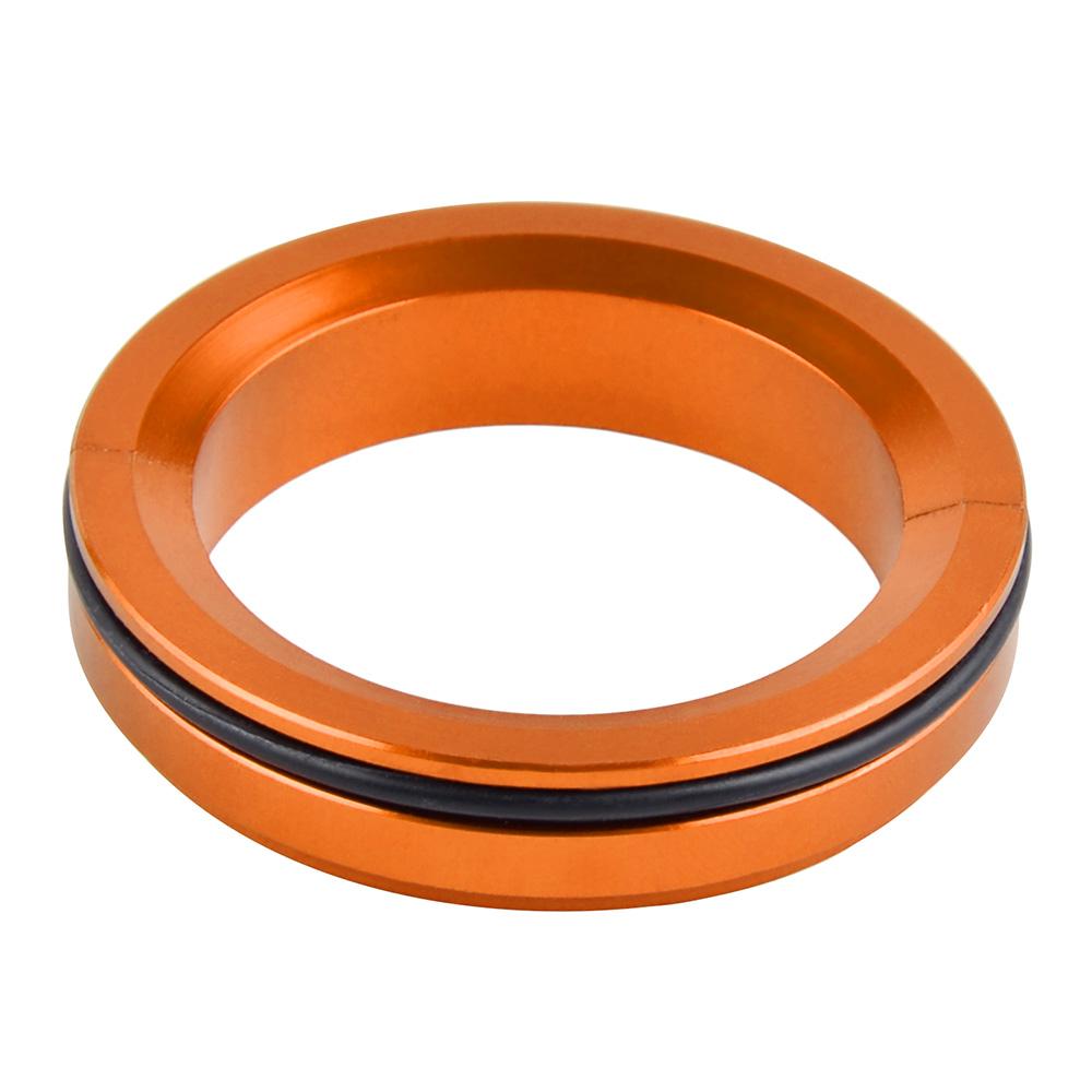 Nicecnc Blue 50mm Rear Suspension Lowering Kit Replace HONDA CRF250R 2004-2018,CRF450R 2002-2018,CRF450RX 2017-2018,CRF250X 2004-2017,CRF450X 2005-2017,CR250R/2000-2007