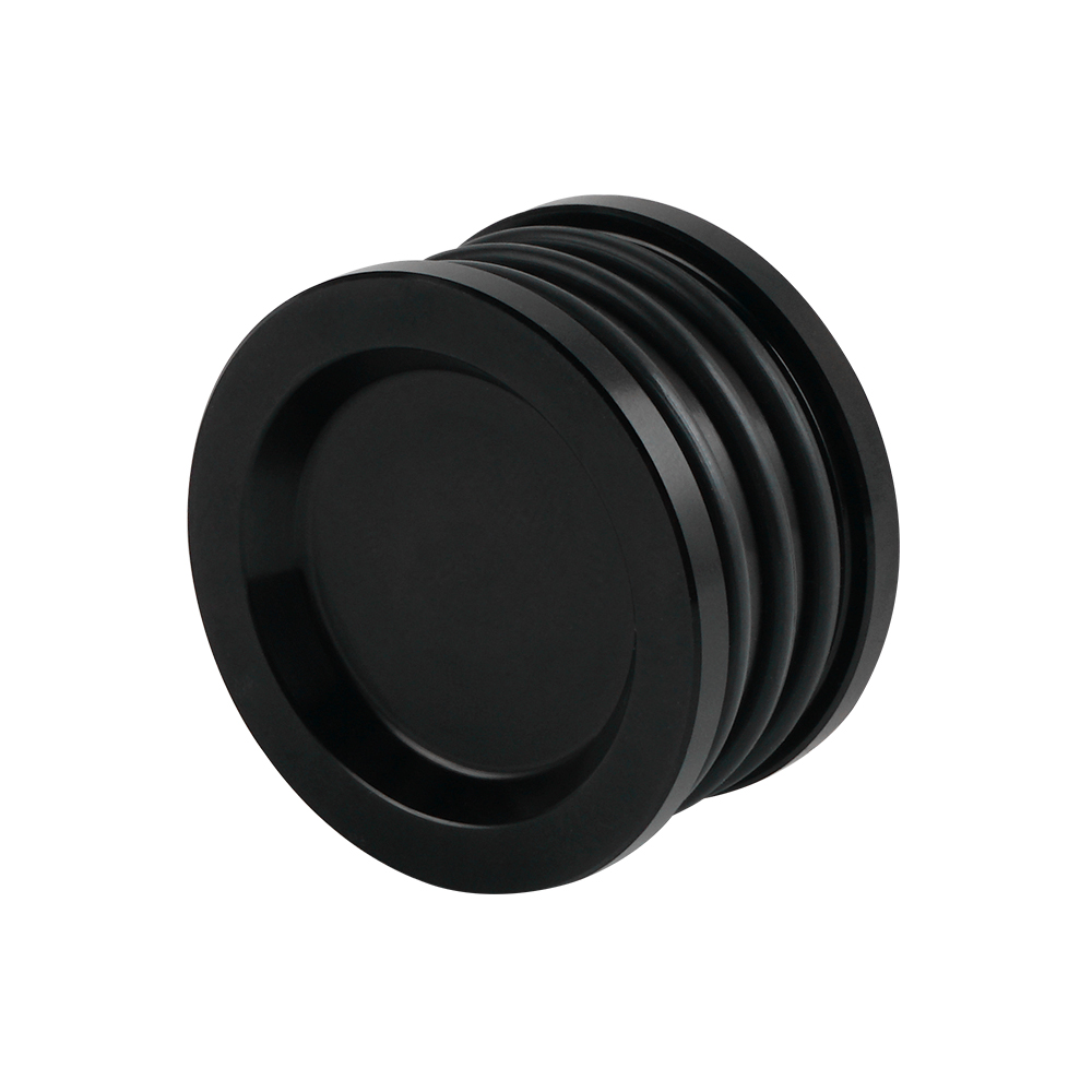 CNC Cam Shaft Seal Cap For Acura Integra 1994-2001 GSR 1