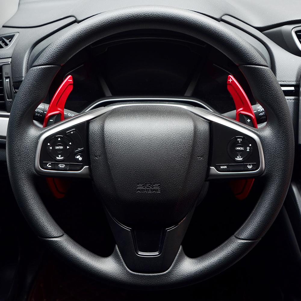 For 2013-2018 Honda Accord Acura MDX Steering Wheel DSG